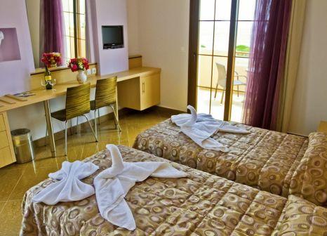 Hotelzimmer im Hotel Irini Beach Resort günstig bei weg.de