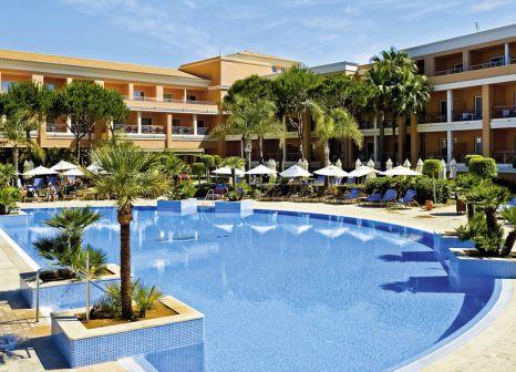 Hotel Hipotels Barrosa Garden 74 Bewertungen - Bild von Gulet