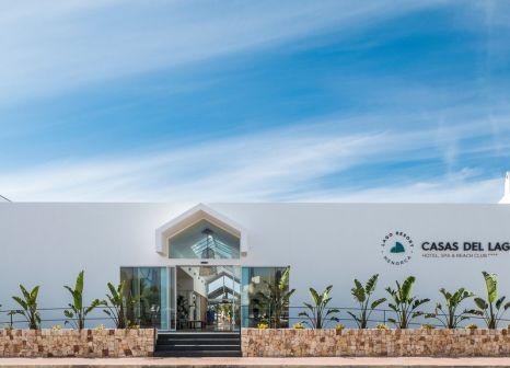 Casas del Lago Hotel günstig bei weg.de buchen - Bild von airtours
