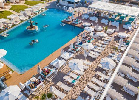 Casas del Lago Hotel in Menorca - Bild von airtours