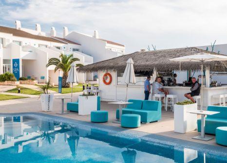 Casas del Lago Hotel 14 Bewertungen - Bild von airtours