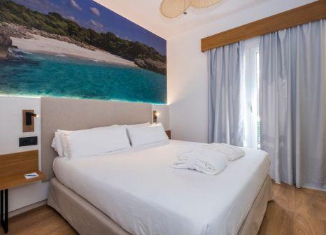 Hotelzimmer mit Fitness im Casas del Lago Hotel