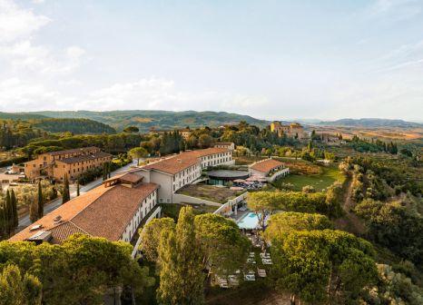 Hotel Il Castelfalfi - TUI BLUE SELECTION in Toskana - Bild von airtours