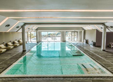 Hotel Il Castelfalfi - TUI BLUE SELECTION 0 Bewertungen - Bild von airtours