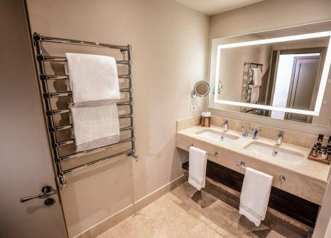 Hotelzimmer im Il Castelfalfi - TUI BLUE SELECTION günstig bei weg.de