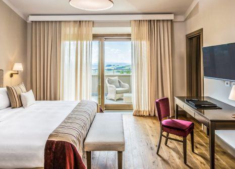 Hotelzimmer mit Fitness im Il Castelfalfi - TUI BLUE SELECTION