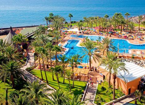 Hotel TUI FAMILY LIFE Orquidea günstig bei weg.de buchen - Bild von airtours