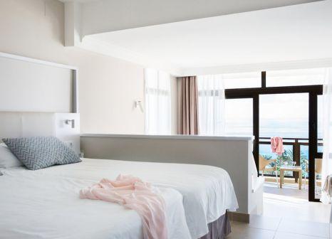 Hotelzimmer mit Yoga im TUI FAMILY LIFE Orquidea