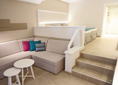 Hotelzimmer im TUI FAMILY LIFE Orquidea günstig bei weg.de