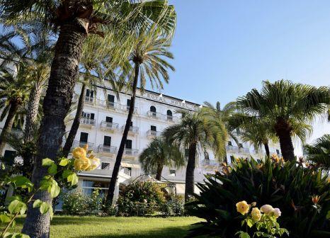 Hotel Royal günstig bei weg.de buchen - Bild von airtours