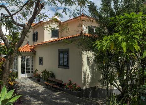 Hotel Vila Vicencia günstig bei weg.de buchen - Bild von airtours