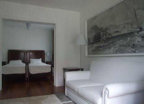 Hotelzimmer mit Internetzugang im Vila Vicencia