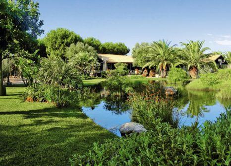 Hotel Tenuta Moreno Masseria & Spa 31 Bewertungen - Bild von airtours