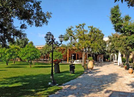Hotel Tenuta Moreno Masseria & Spa günstig bei weg.de buchen - Bild von airtours