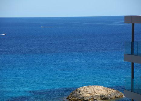 Mar Azul Pur Estil Hotel & Spa günstig bei weg.de buchen - Bild von airtours