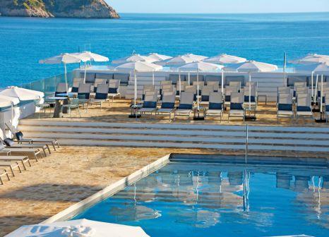 Mar Azul Pur Estil Hotel & Spa 264 Bewertungen - Bild von airtours