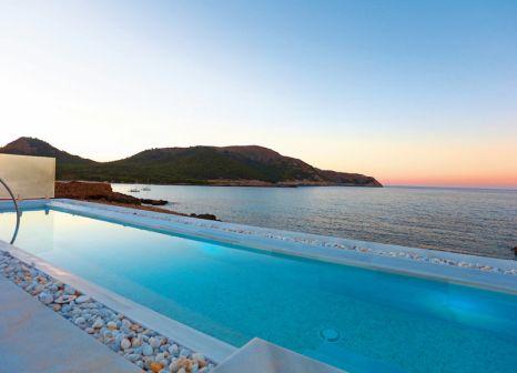 Mar Azul Pur Estil Hotel & Spa in Mallorca - Bild von airtours