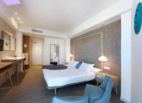 Hotelzimmer im Mar Azul Pur Estil Hotel & Spa günstig bei weg.de