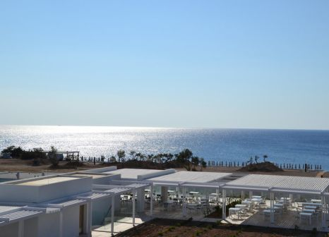Hotel Gennadi Grand Resort in Rhodos - Bild von airtours