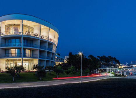 Hotel D-Resort Sibenik 8 Bewertungen - Bild von airtours