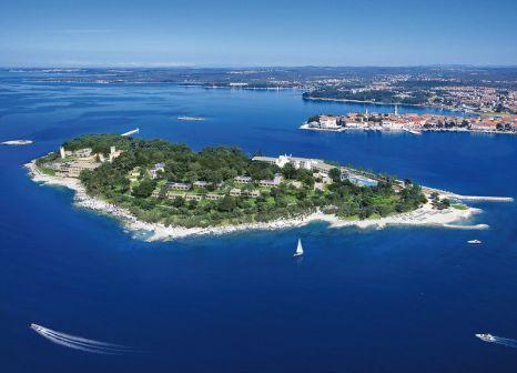 Hotel Valamar Collection Isabella Island Resort 51 Bewertungen - Bild von airtours