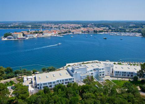 Hotel Valamar Collection Isabella Island Resort günstig bei weg.de buchen - Bild von airtours