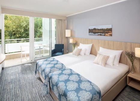 Hotelzimmer im Valamar Collection Isabella Island Resort günstig bei weg.de