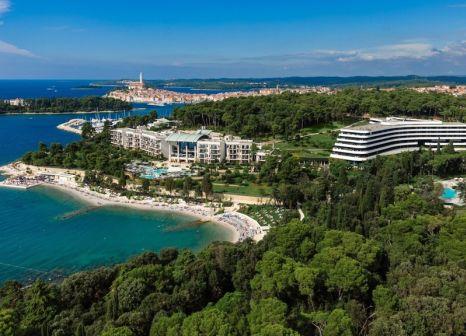 Hotel Lone 29 Bewertungen - Bild von airtours