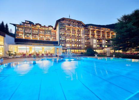 Ronacher Thermenhotel in Kärnten - Bild von airtours