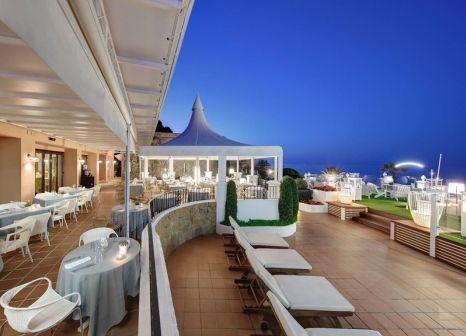Hotel Fuerte Marbella 32 Bewertungen - Bild von airtours