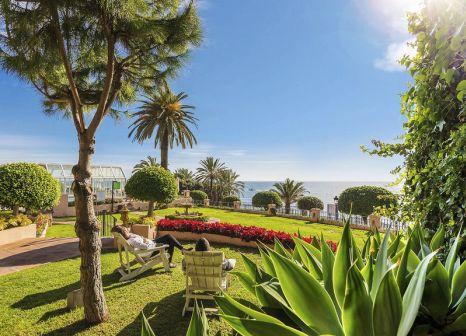 Hotel Fuerte Marbella günstig bei weg.de buchen - Bild von airtours
