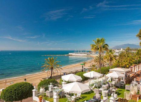 Hotel Fuerte Marbella in Costa del Sol - Bild von airtours