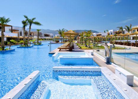 Hotel TUI Sensimar Palazzo Del Mare in Kos - Bild von airtours