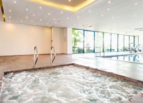 Hotel TUI Sensimar Palazzo Del Mare 291 Bewertungen - Bild von airtours