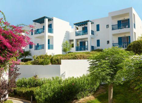 Hotel ROBINSON Club Daidalos in Kos - Bild von airtours