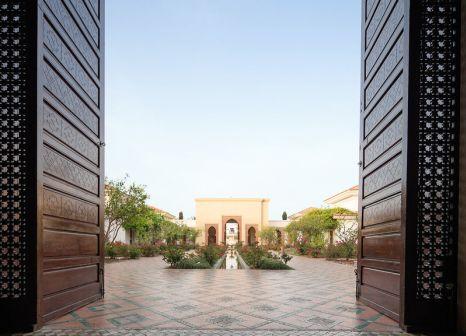 Hotel ROBINSON Club Agadir 57 Bewertungen - Bild von airtours