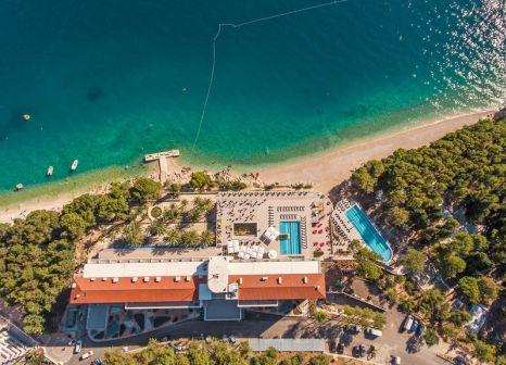 Hotel TUI BLUE Jadran günstig bei weg.de buchen - Bild von airtours