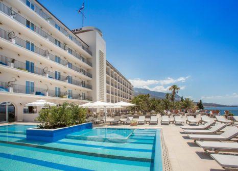 Hotel TUI BLUE Jadran in Adriatische Küste - Bild von airtours