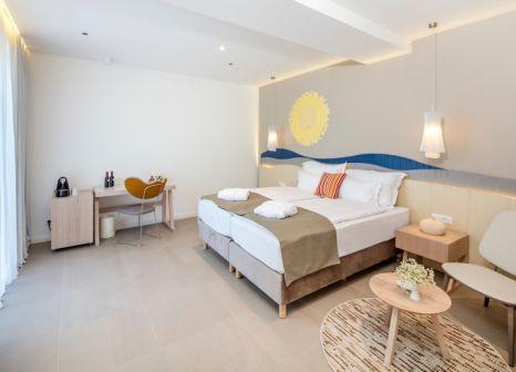 Hotelzimmer im TUI BLUE Jadran günstig bei weg.de