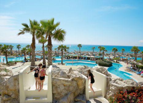 Hotel Grecotel Olympia Oasis & Aqua Park 105 Bewertungen - Bild von airtours