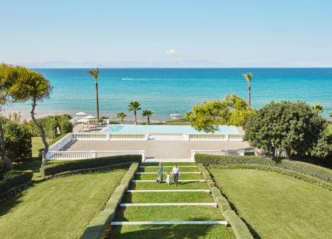 Hotel Grecotel Mandola Rosa & Aqua Park 4 Bewertungen - Bild von airtours