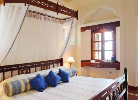 Hotelzimmer mit Kinderbetreuung im Zanzibar Serena Hotel