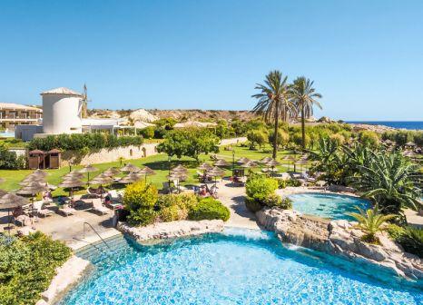 Hotel Atlantica Imperial Resort & Spa 149 Bewertungen - Bild von airtours