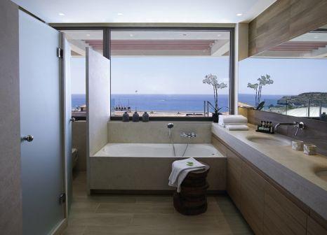Hotelzimmer im Atlantica Imperial Resort & Spa günstig bei weg.de