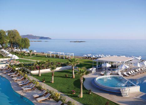 Hotel Atlantica Kalliston Resort & Spa in Kreta - Bild von airtours