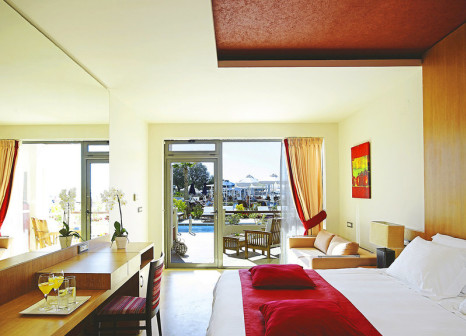 Hotelzimmer im Atlantica Kalliston Resort & Spa günstig bei weg.de
