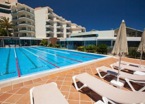 Hotel TUI FAMILY LIFE Las Pitas in Gran Canaria - Bild von airtours