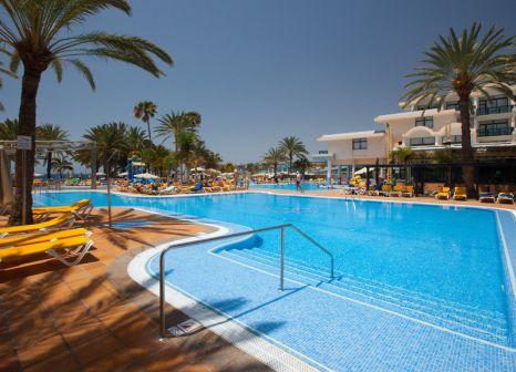 Hotel TUI FAMILY LIFE Las Pitas 1 Bewertungen - Bild von airtours