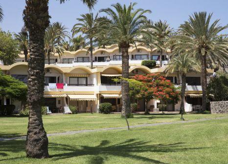 Hotel TUI FAMILY LIFE Las Pitas günstig bei weg.de buchen - Bild von airtours