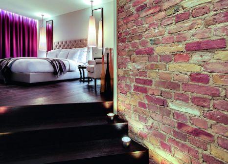 Hotelzimmer mit Clubs im Hotel Zoo Berlin